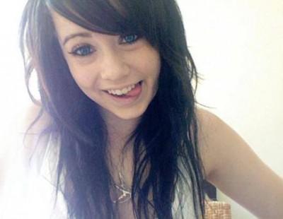 holly-the-webcam-girl-raka-nude-photos