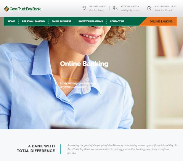 Scam Survivors • accesstrustplc com - Access Trust Bank