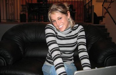 Melissa midwest peeingtures, tara reid porn photos