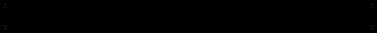 Scam Survivors • Divya - okCupid