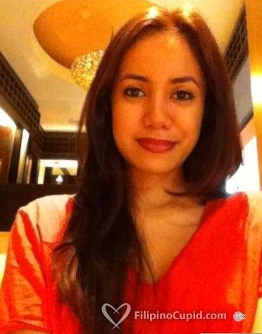filipinocupid dating scams