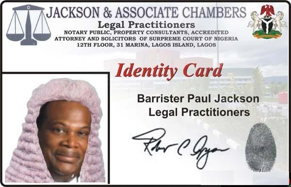 Barr__Paul_Jackson_s_Lawyer_Id_Card